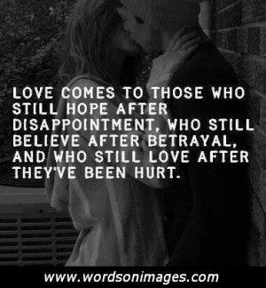 234250 love 26 hope quotes jpg