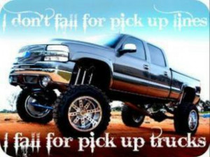 Truck yeah! Follow MEOFFROAD on Instagram, Twitter, and Pinterest ...