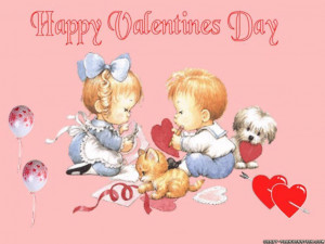 _Happy_Valentines_day_2011_wallpapers_Printable_Happy_Valentines_day ...