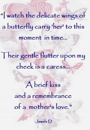 Butterfly Quotes (37)