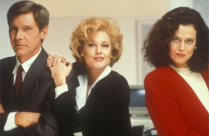 """Working Girl """" is Nichols returning to the top of his form, and ..."""