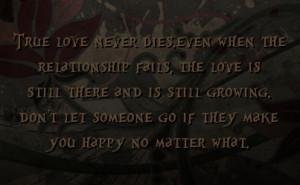 Funny Goth Quotes Jobspapa