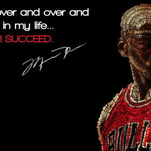 basketball quotes – quotes basketball michael jordan success inspire ...