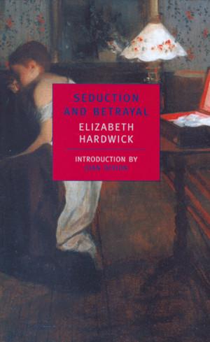 hardwick1