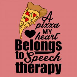 Funny Speech Language Pathology Quotes Funny Speech Language