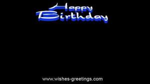 dear birthday wishes for musci teacher