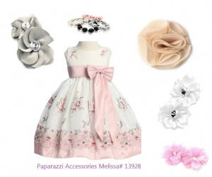 Paparazzi Accessories are $5 each & Starlet Shimmer (little girls line ...