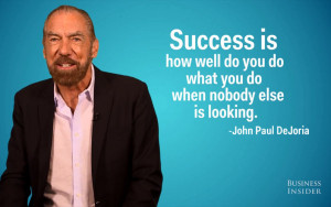 success-quote-john-pau-dejoria.jpg