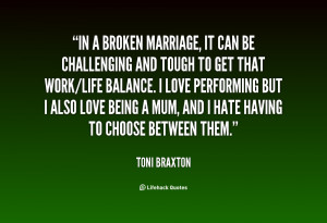 ... marriage quotes 515 x 455 73 kb jpeg broken marriage quotes 363 x