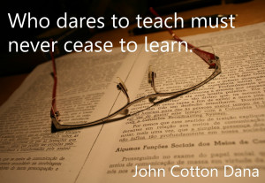 Education Quote Pic #2