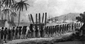 american indian funeral customs