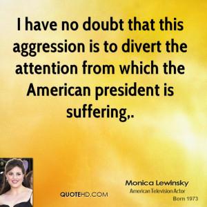 Monica Lewinsky Tape