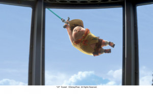 Up-movie-disney-23.jpg