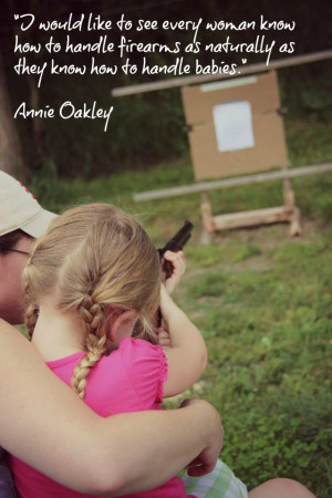 ... are some of Annie Oakley Favorite Quote Quotes And Sayinggggs pictures
