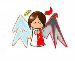 Uploaded by ily144 in category Clipart