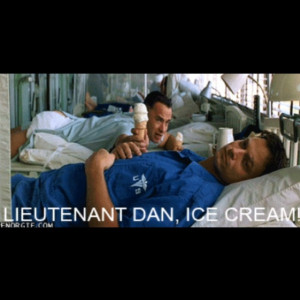 Funny Forrest Gump Quotes Image Search Results