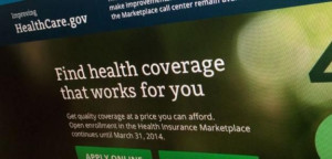 ObamaCare 'Accidentally' Signs Up 4,000 Illegal Immigrants Read ...