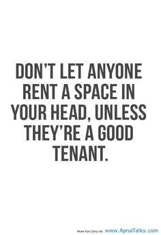 plato quotes apnatalks com rent a space in your head facebook quotes ...