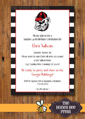 Graduation Invitation Quotes Graduation Quotes Tumblr For Friends ...