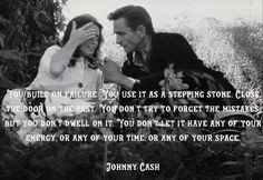 johnny cash quotes quote coyote click on the image below