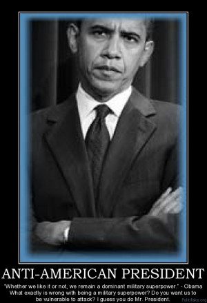 OBAMA STEPS UP ASSAULT ON BAIN…BECAUSE IT'S ALL HE'S GOT...