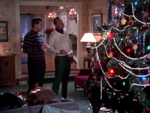 whv press release: national lampoon's christmas vacation: uce (dvd