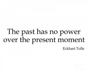 eckhart tolle quotes – wisdom archives page 2 of 2 life quotes ...