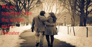 quotes-about-winter-love