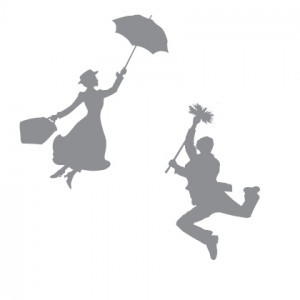 Source: http://spoonful.com/printables/mary-poppins-bert-silhouettes