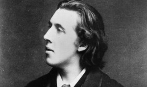 Oscar Wilde birthday special: Top 10 quotes on life and love by the ...
