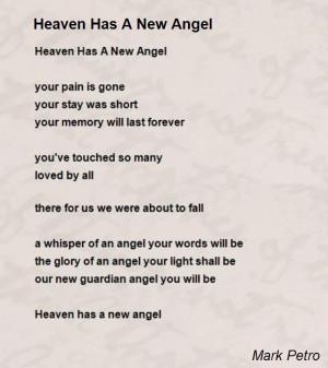 heaven-has-a-new-angel.jpg