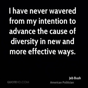 jeb-bush-jeb-bush-i-have-never-wavered-from-my-intention-to-advance ...