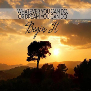 Inspirational Cancer Quotes