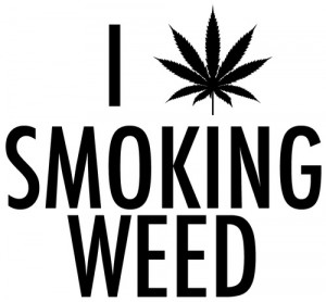 love weed marijuana smoke heart pot leaf smoke pot I love weed