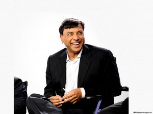 Lakshmi Mittal, Pictures, Photos, HD Wallpapers