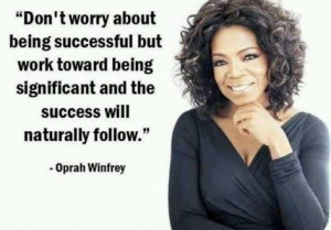 Quote-on-Successby-Oprah-Winfrey1-473x330.jpg