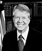Jimmy Carter Quotes and Quotations