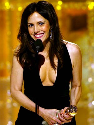 Mary-Louise Parker 13 of 14