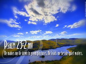 Labels: Bible Verse Wallpaper , Desktop Wallpapers
