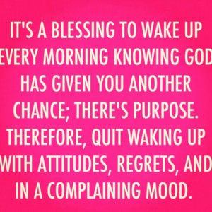 FEELING BLESSED QUOTES PINTEREST