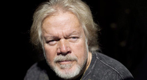 Randy Bachman Offers Young Songwriters Some Helpful Tips On Writing A ...