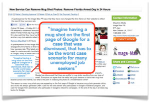 ... You Say? How To Write Killer Quotes For Your Online Press Release