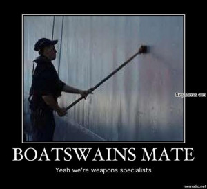 Marine Boot Camp Funny Jokes