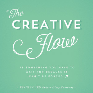... quotes 04 creativity quotes creativity quote some other great quotes