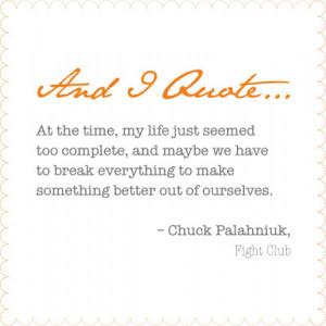 Having A Crush Quotes