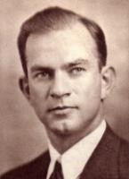 about J. William Fulbright: By info that we know J. William Fulbright ...