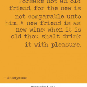 quotes new friends friendship quotes new friends friendship quotes new ...