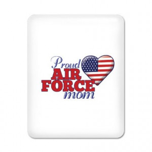 Good Air Force Quotes | Air Force iPad Cases | Air Force iPad 2, 3 ...