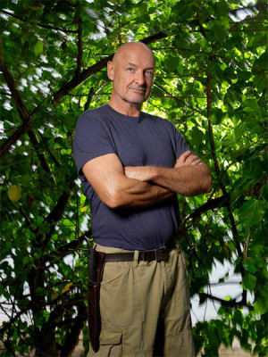 Terry O'quinn.- 15/07/1952 in Newberry, Michigan, USA. Age: 62 years ...