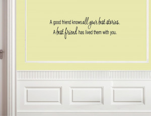 ... -your-best-stories-Vinyl-wall-decals-quotes-sayings-words-On-Wall.jpg